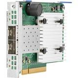 IT Network Solutions | Network Equipment Technologies