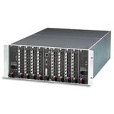 QLOGIC SB2C-16BSE SANbox2-64 San Switch