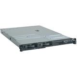 IBM 8837-35U eServer xSeries 336 Server