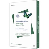 Hammermill Paper for Color 11x17 Laser, Inkjet Copy & Multipurpose Paper