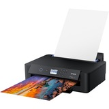 Epson Expression Photo XP-15000 Inkjet Printer - Color - 5760 x 1400 dpi Print - Automatic Duplex Print - 250 Sheets Input - Wireless LAN