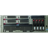 HP 377239-001 ProLiant DL580R03 Server