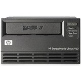 HP AD612A StorageWorks LTO Ultrium 960 Tape Drive