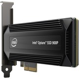 SSDPED1D480GASX