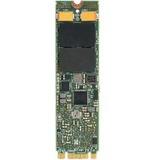 Intel E 7000s 960 GB Solid State Drive - SATA (SATA/600) - 1750 TB (TBW) - Internal - M.2 2280