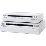NORTEL DM1401162 Contivity 221 Router
