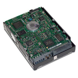 HP 72Gb SCSI U320 10K 80-Pin Hot Plug HDD for DS2120