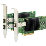 UCSC-PCIE-BS32GF