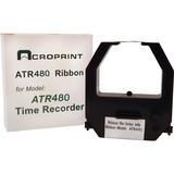 ACP390127002