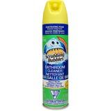 Scrubbing Bubbles® Disinfectant - 623 g - Fresh Citrus Scent - 1 Each - Multi