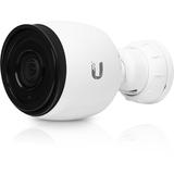 Ubiquiti UniFi G3-PRO 2 Megapixel Network Camera - H.264 - 1920 x 1080 - 3x Optical - Wall Mount, Pole Mount, Ceiling Mount