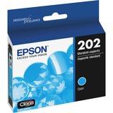 EPST202220S