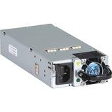 ACR1000-CPH-PS