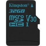 SDCG2/32GBSP