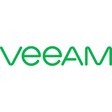 V-VAN000-0V-SA5P4-00