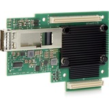 Network Modules - ITO Solutions