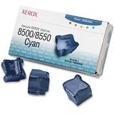 XER108R00669