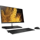 "HP EliteOne 1000 G2 All-in-One Computer - Intel Core i5 (8th Gen) i5-8500 3 GHz - 8 GB DDR4 SDRAM - 256 GB SSD - 23.8"" 1"