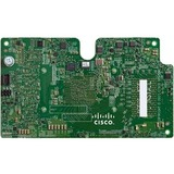 Cisco UCS VIC 1440 mLOM FCoE Host Bus Adapter - 40 Gbit/s - Plug-in Module