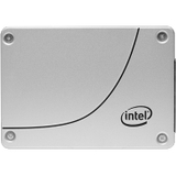 "Intel E 7000s 480 GB Solid State Drive - SATA (SATA/600) - 2.5"" Drive - Internal"