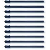 Wacom Pen Nibs Standard for Wacom Pro Pen 2 (10 pack)