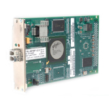 QLOGIC QSB2340-CK SANblade QSB2340-CK Fibre Channel Host Bus Adapter