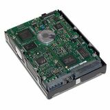 HP 72Gb SCSI U320 15K 80-Pin Hot Plug HDD for DS2120