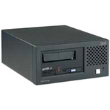 IBM 3580-L33 TotalStorage 3580-L33 LTO Ultrium 3 Tape Drive