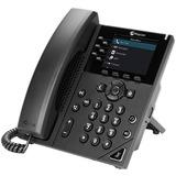 G2200-48830-025