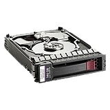 HP 375868-B21 SAS Hard Drive