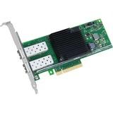 HX-PCIE-ID10GF