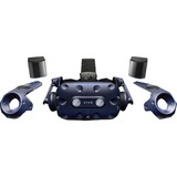 Hewlett Package - HP HTC Vive Pro Full Kit VR System