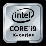 CD8067304175600