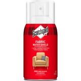 Scotchgard Fabric Protector - Spray - 283 g - 6 Each
