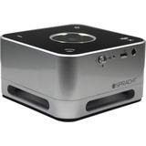 Spracht Conference Mate USB Bluetooth Speakerphone - USB - Microphone