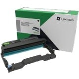 B220Z00 IMAGING UNIT LEXMARK B2236