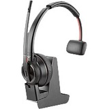 Plantronics Headset Accessory Kit