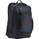 """HP Recycled Carrying Case (Backpack) for 15.6"""" Notebook - Shoulder Strap"""