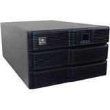 GXT4-3000RT120T