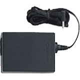 Canon CA-570 AC Adapter for Digital Camcorder