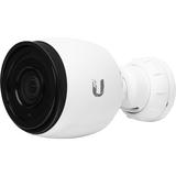 Ubiquiti UniFi UVC-G3-PRO 2 Megapixel Network Camera - 3 Pack - H.264 - 3x Optical - CMOS - Wall Mount, Ceiling Mount, Pole Mount