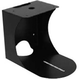 AVer Wall Mount for Video Conferencing Camera
