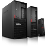 Lenovo ThinkStation P330 30CY0018CA Workstation