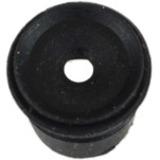 2N Gasket for microphone - 5