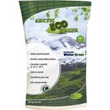 Vision Premium Ice Melter 20 kg - Magnesium Chloride, Potassium Chloride, Calcium Chloride, Sodium Chloride, Calcium Magnesium Acetate (CMA) - 20 kg