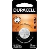 DURDL2016BCT