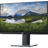 DELL-P2219HE