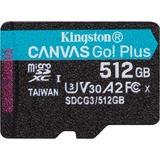SDCG3/512GBSP