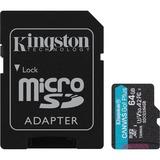 SDCG3/64GB