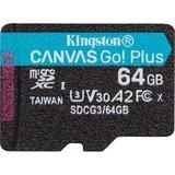 SDCG3/64GBSP